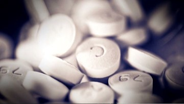 Johnson & Johnson agrees to settlement with Cuyahoga, Summit counties prior to opioid trial