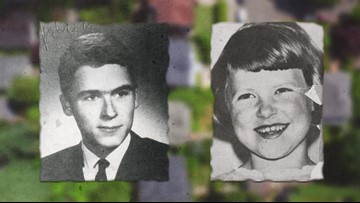 Did Ted Bundy kill his first victim when he was 14? Police not ruling him out in cold case