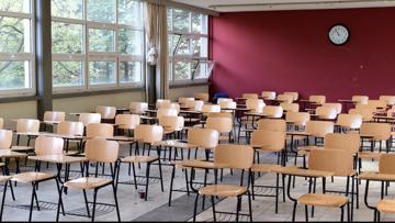 Missouri districts adopt 4-day school weeks