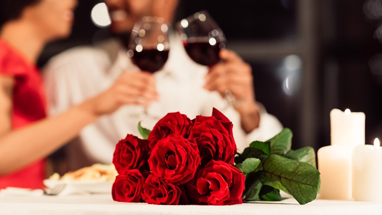 Valentine's Day gone wrong: Tell us your worst Valentine's Day experiences