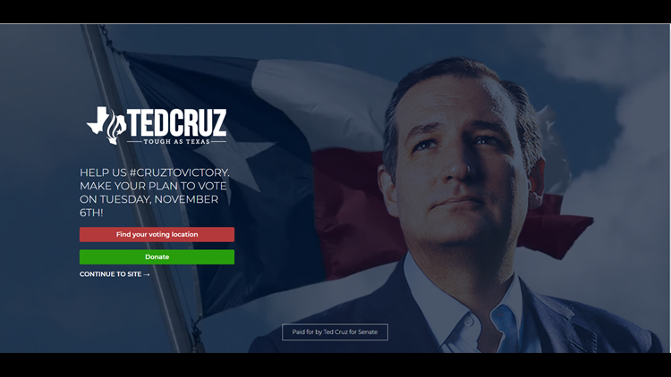 REALtedcruzdotorg_1541551661115.png