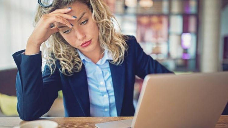 What is burnout? And how you can stop it from ruining your life