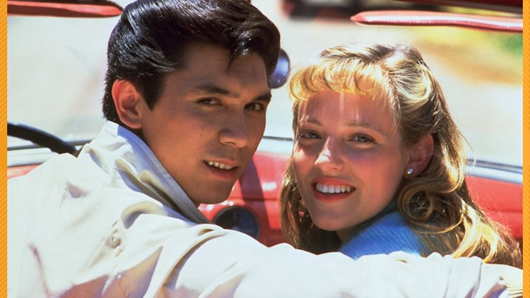 'La Bamba' rocks back into movie theaters nationwide