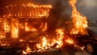 Camp Fire: Death toll rises to 29, matches deadliest in California history   Updates