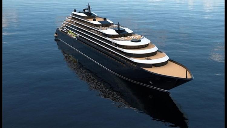 (Image courtesy Ritz-Carlton Yacht Collection)