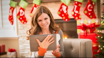 Get a cash gift for Christmas? Here are 6 smart things to do with it