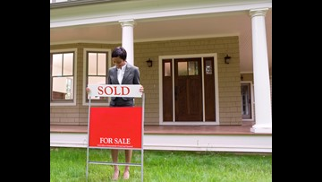 Real estate market exclusive: Here are top cities to buy and sell homes