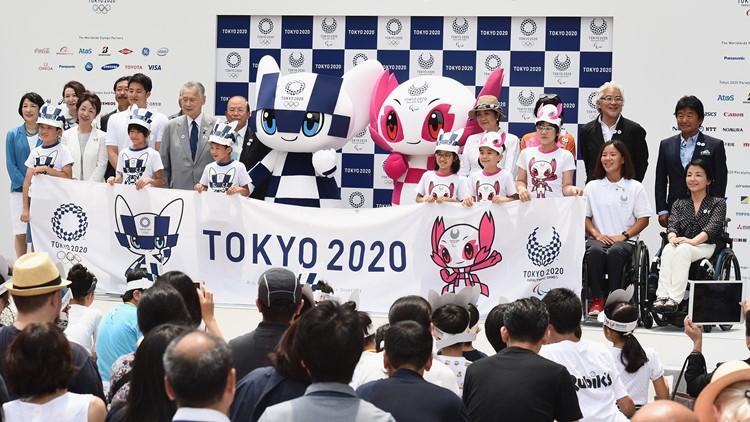 775182451MR024_Tokyo_2020_M_1532256053521