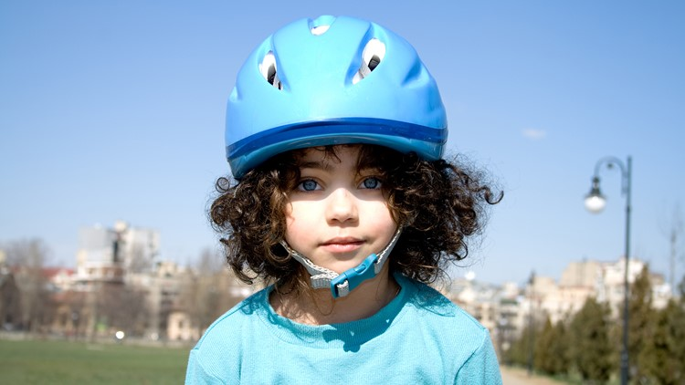 New Concussion Recommendations For Kids >> Cdc Releases New Guidelines On Treating Kids Concussions Wkyc Com
