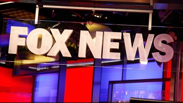 Fed Up With Fox News? President Trump Called CEO to Complain