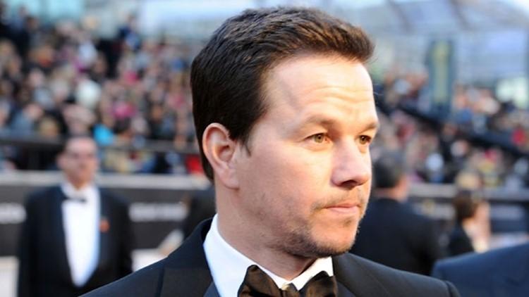 Mark Wahlberg acquires Avon's Joe Firment Chevrolet