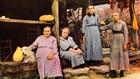 The Walker Sisters: Life and Legacy in the Smokies