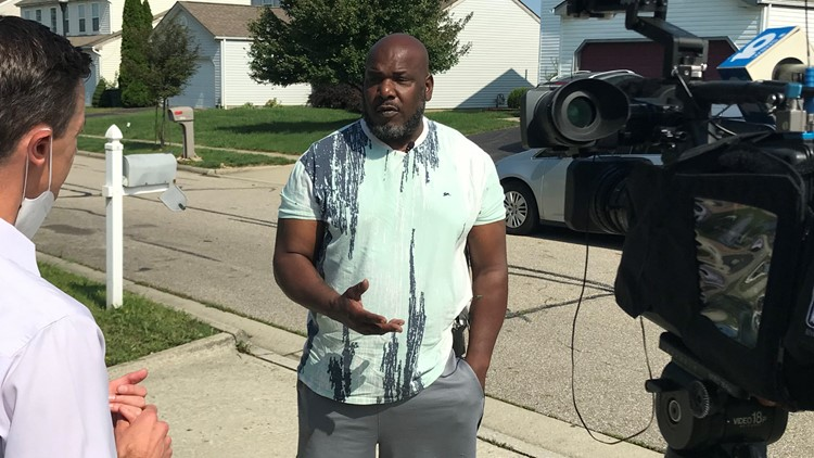 Bishop Sycamore founder dismisses coach, defends school