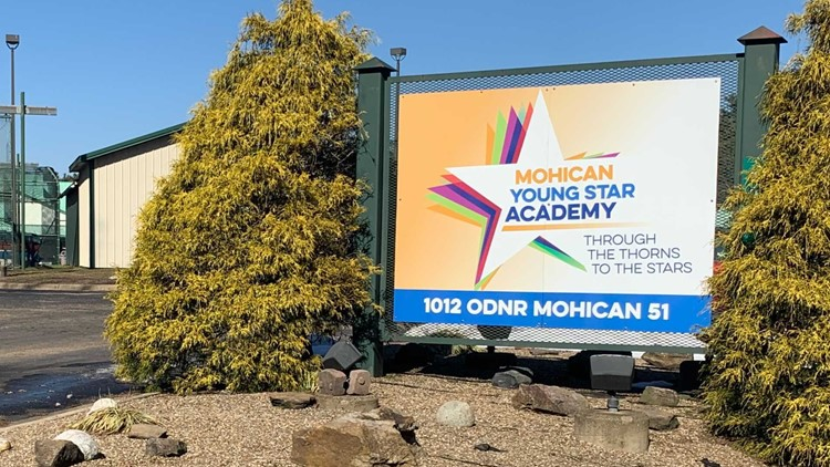 Youth behavioral facility claims legal victory but state still plans to 'move forward' with license removal process