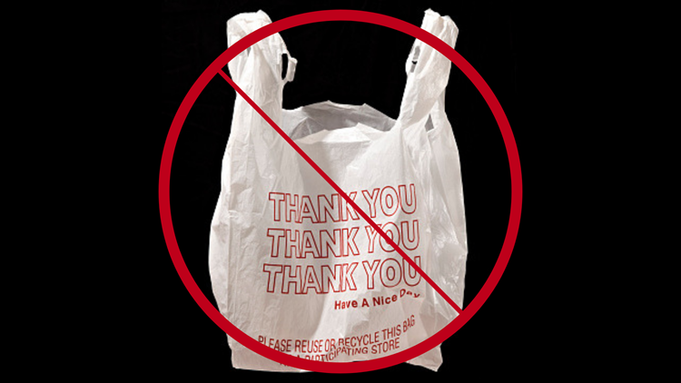 Image result for Cuyahoga County Council Votes To Ban Plastic Bags