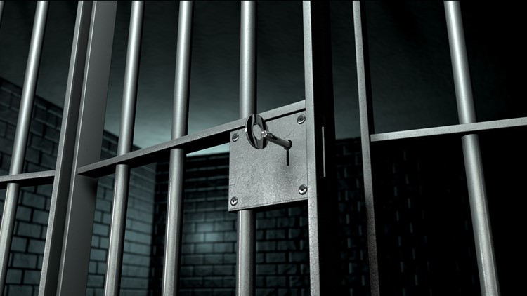 3News Investigates: COVID-19 outbreak hits female inmates inside Medina County Jail