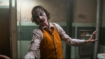 Florida theater cancels all showings of 'Joker' due to negative attention; film stirring national criticism, controversy