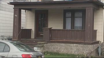 Buffalo student dies following hazing incident