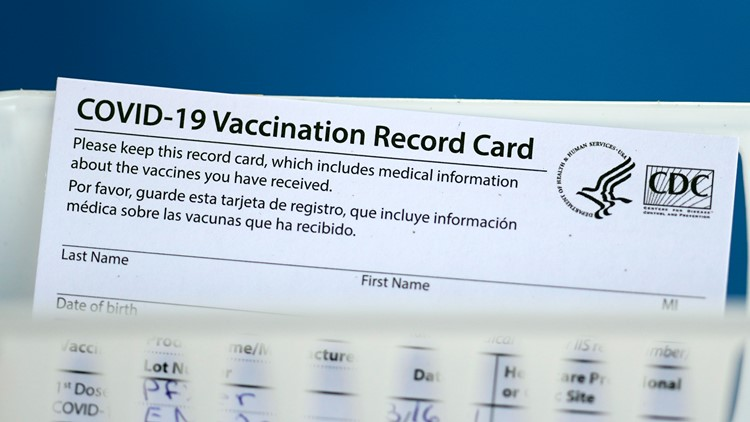 LIST | Schools, venues, stores and institutions in Northeast Ohio requiring COVID-19 vaccination or masks
