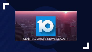 WKYC parent company TEGNA to purchase WBNS-TV in Columbus