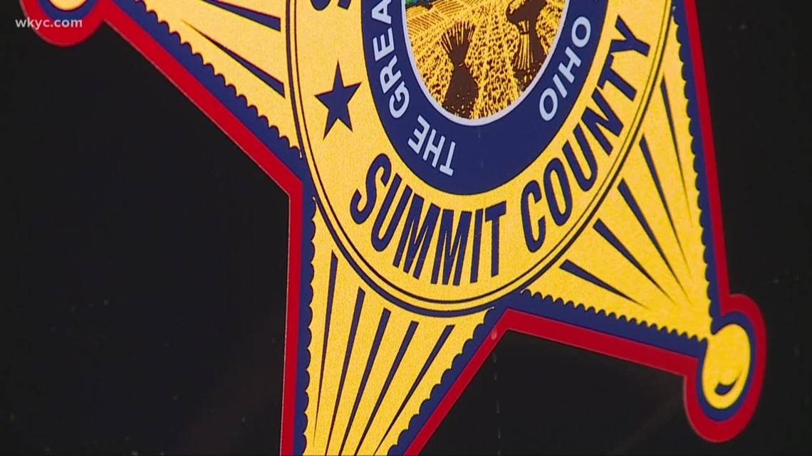 Summit County Sheriff's Office continues 30-year tradition providing for families in need