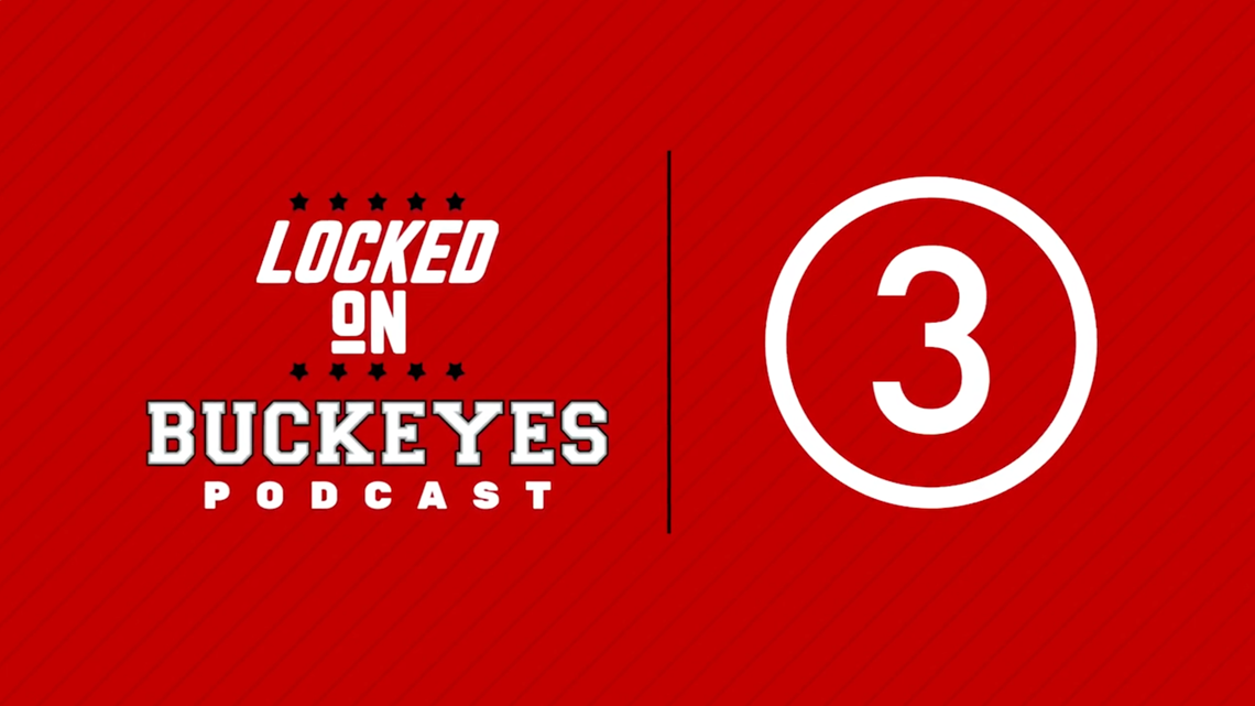 Spring Game preview | Locked On Buckeyes