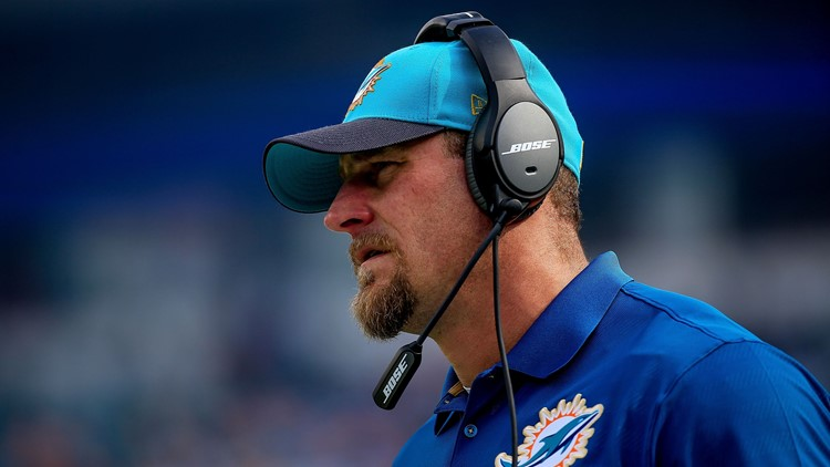 Three things to know about Cleveland Browns coaching ...