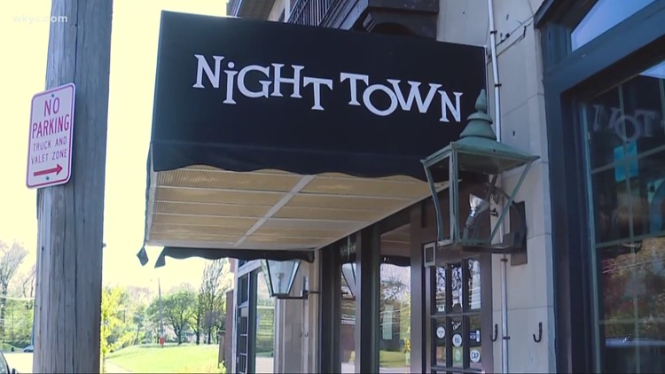 Cleveland Heights' iconic Nighttown to reopen in 2022 under new ownership