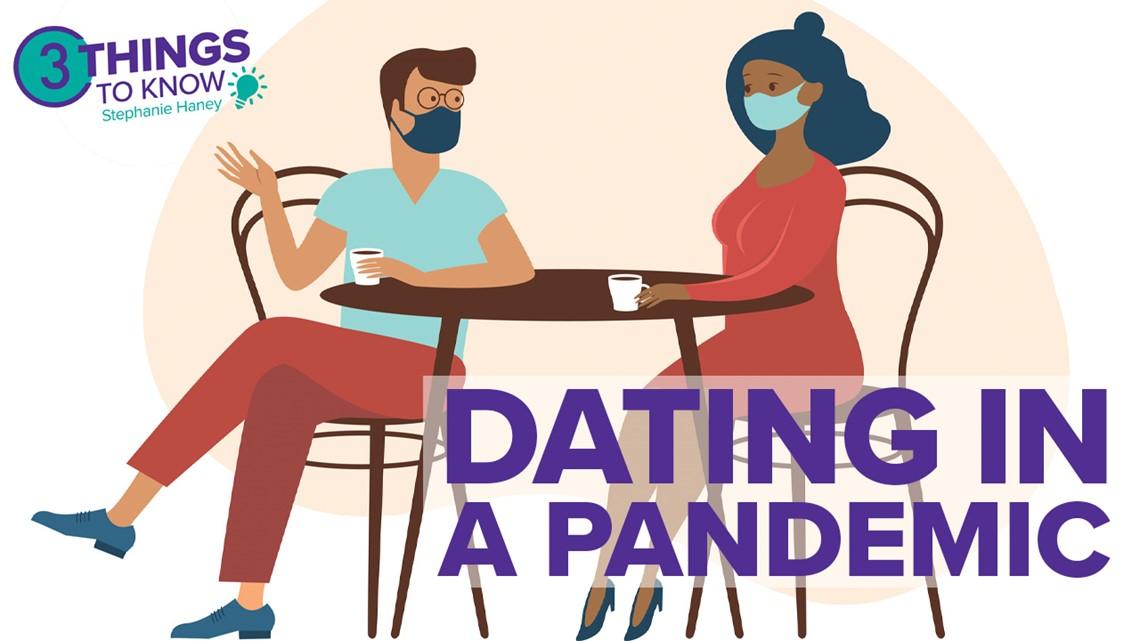 dating site protocols