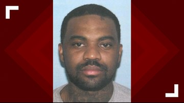 Lorain man wanted in Elyria murder remains at large
