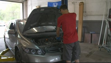 Viewers respond to 3News oil change investigation