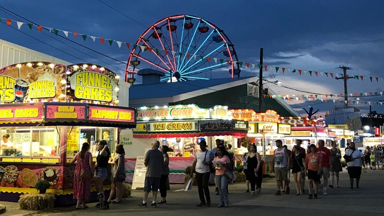 Summer fun guide: Laura DeMarco's 12 must-do adventures throughout Northeast Ohio