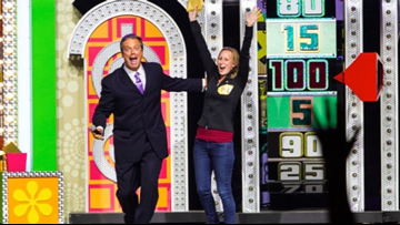 The Price is Right Live coming to Columbus, Sandusky, and Cincinnati