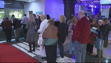Previewing the 43rd annual Cleveland International Film Festival