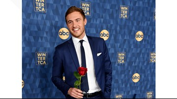 'Bachelor' comes to Cleveland and Cedar Point in next week's episode