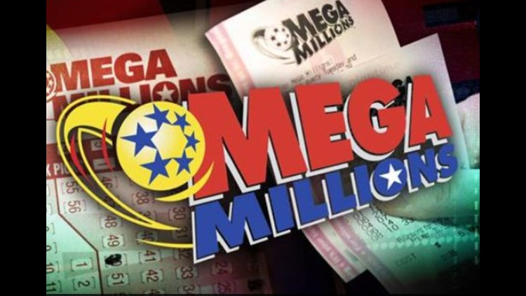 what is the deadline to play mega millions