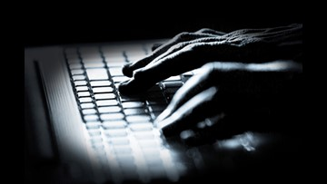 How to avoid criminals while taking advantage of cyber deals