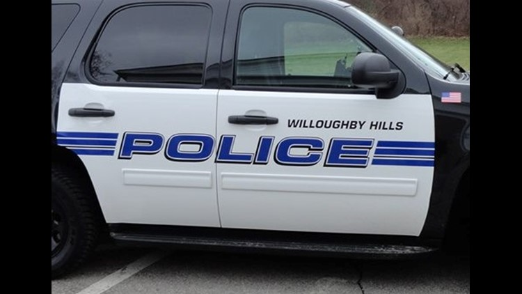 Willoughby Hills Police Chief Says His Job Is Safe Amid Mayor S