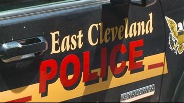 Body found behind East Cleveland motel