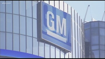 Attorney: New racist threats at Toledo GM plant where nooses found