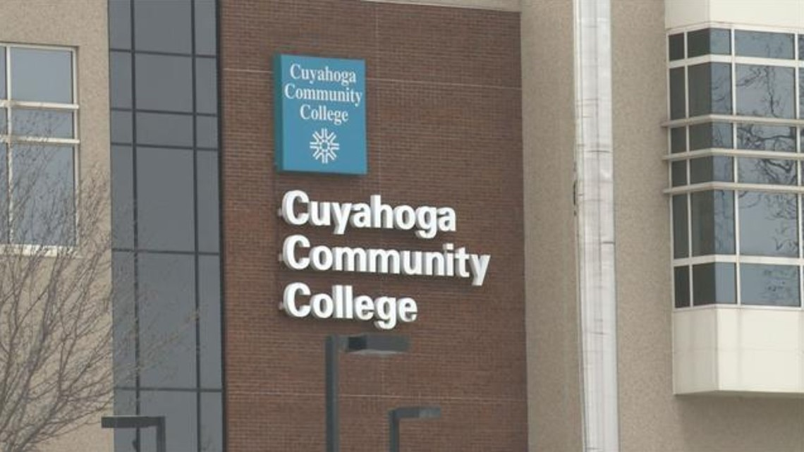 Cuyahoga Community College's Student Emergency Fund is finalist for State Farm grant competition