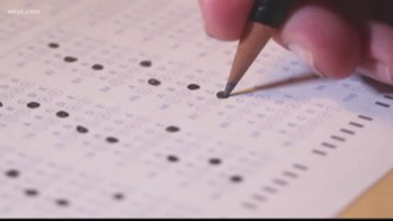 Controversial new number will factor into SAT results