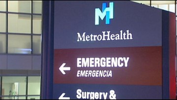 MetroHealth System to increase minimum wage to $15 an hour