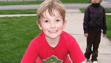 Missing Illinois boy's grandmother hopes hoax involving Medina man will generate new leads
