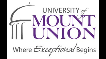 University of Mount Union ends affiliation with United Methodist Church