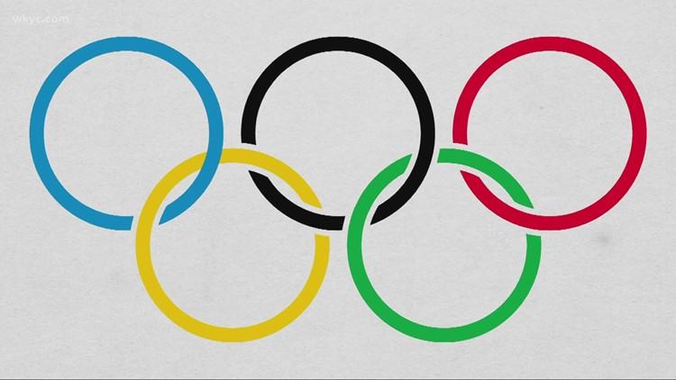 Leon Bibb: Finally! The Olympic Games are under way