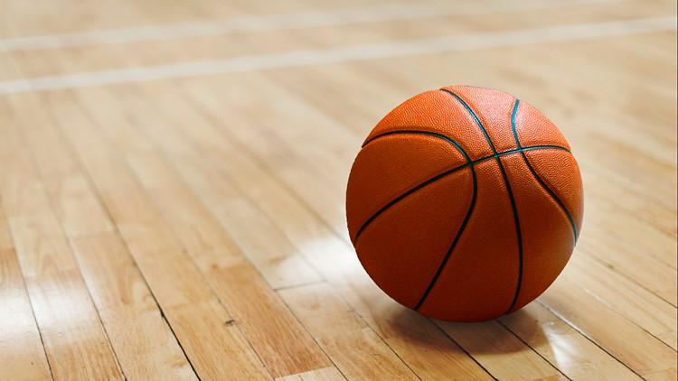 Medina, Lorain schools suspend sports & extracurricular activities due to rising COVID-19 cases
