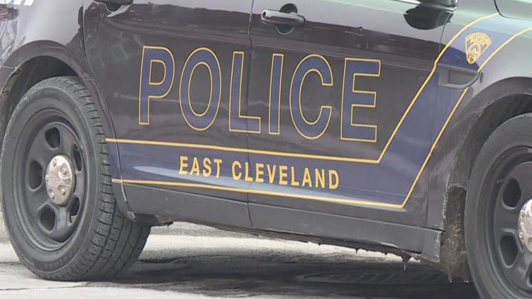 Northeast Ohio advocacy groups working to bring forth bill requiring independent investigations into police misconduct