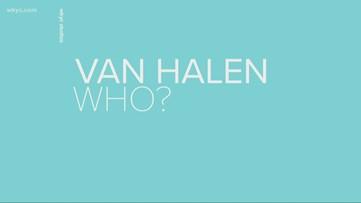 Billie Eilish admits to not knowing Van Halen