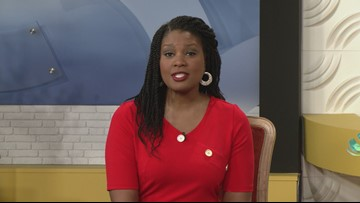 Candace Wallace - Clinic Taussig Cancer Institute